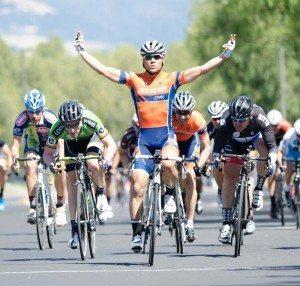 wenzel-coaching-road-racing-client-mark-niiro-wins-criterium