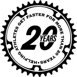 Wenzel Coaching 20 Years