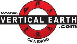 club-vertical-earth