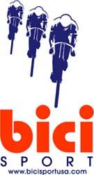 partner-shop-bicisportb