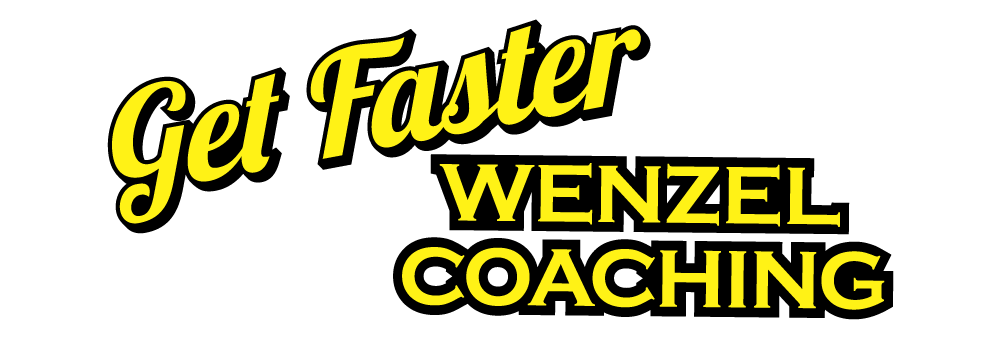 Wenzel Coaching