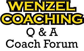 Q-&-A-Coach-Forum-white-black